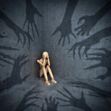 Abuso e maltrattamento psicologico